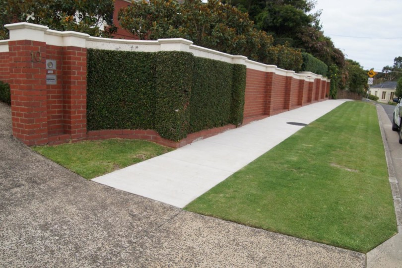 Gardening - Geelong Grounds Maintenance