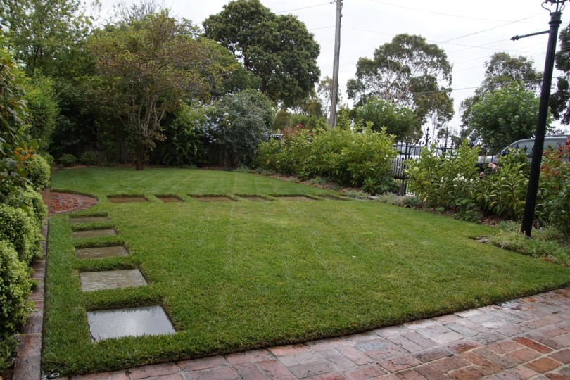 Grounds Maintenance Geelong - Lawn Mowing