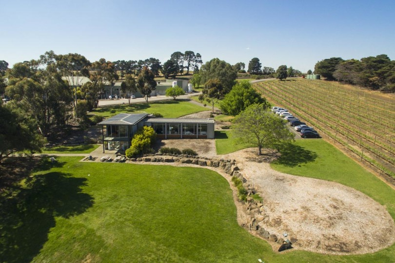 Geelong Lawn Mowing - Grounds Maintenance